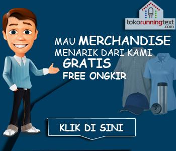 bagi-bagi-merchandise