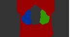 logo-toko-runningtext
