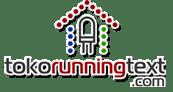 Distributor: Jual Running Text, Videotron & Jadwal Shalat