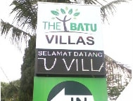 Running Text Single Color WHITE Outdoor 1 Sisi 128x48