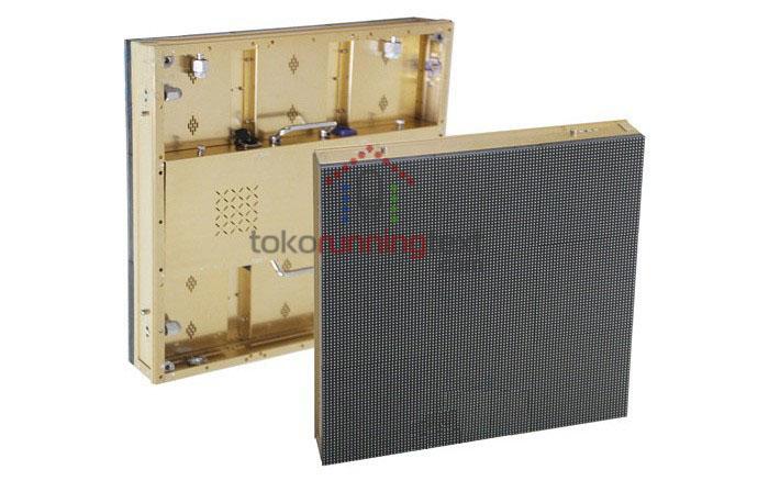 Fitur utama dari produk Videotron SMD dan DIP