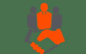 kekuatan usaha Toko Running Text di Malang